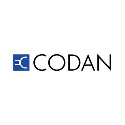 Codan - communications custom cable assemblies