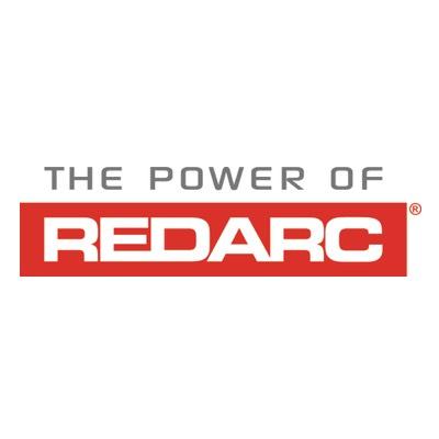 Redarc Electronics - 4WD custom wire looms