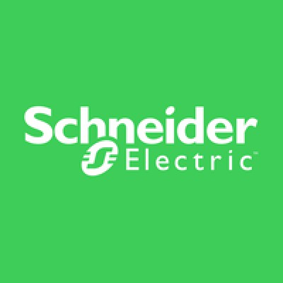 Schneider Electric - quality cable harnesses