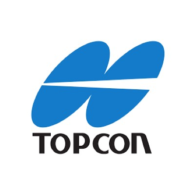 Topcon Corporation - Agriculture custom wire assemblies